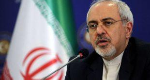 ظریف: موشکهای ما دخلی به قطعنامه 2231 ندارند