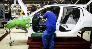 آخرین قیمت خودرو در بازار تهران/ سمند ۶۲ میلیون تومانی شد