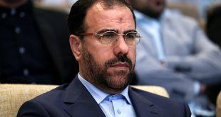 امیری: سوال از رئیسجمهور مطرح نیست/ به نماینده مطرحکننده سوال قول پیگیری دادم