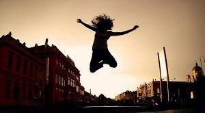 راز شادی کشورهای اسکاندیناوی: سیستم آموزش و پرورش