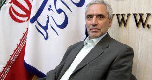 میرمحمدصادقی: مجمع تشخیص مصلحت نمیتواند شورای نگهبان دوم باشد