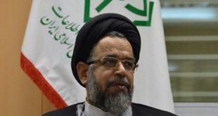 وزیر اطلاعات: اخلالگر اقتصادی در یکی از کشورهای همسایه، دستگیر و به کشور بازگردانده شد