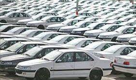 پیشروی خودروسازان در عملیات آزادسازی قیمت
