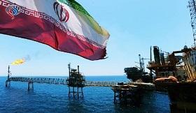 آسیاییها در نوامبر چقدر از ایران نفت خریدند؟