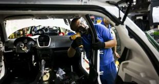 شورای رقابت دستورالعمل تعیین قیمت خودروهای انحصاری را ارائه کرد