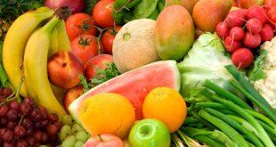 مرکز آمار ایران :  افزایش ٢٤٨ درصدی قیمت رب گوجه فرنگی و ١٥٦.٤ درصدی موز در یک سال