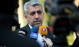 خبر خوش برای مردم /افزایش ۱۱ برابری انرژی تولیدی ایران