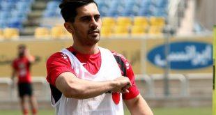 عالیشاه: رسیدن به فینال لیگ قهرمانان سختتر از فینال جامملتهاست