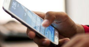 اگر در سفر گوشی موبایلمان گم شد، چه کار کنیم؟