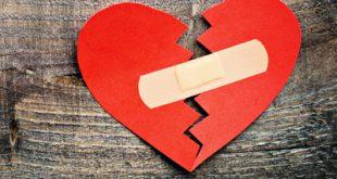 ۸ اشتباه رایجی که هنگام شکست عشقی نباید بکنید! (طنز)