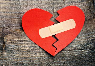 commonmistake-love-humor1-1.jpg