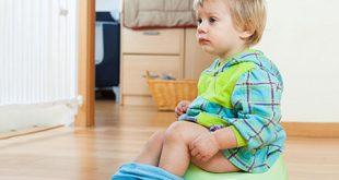 روش های درمان اسهال کودکان زیر دو سال