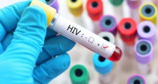 دانستنیهایی درباره اچآیوی