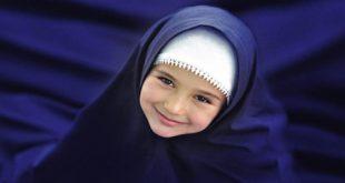 آیا کودک غیر بالغ مشمول احکام شرعی میباشد؟
