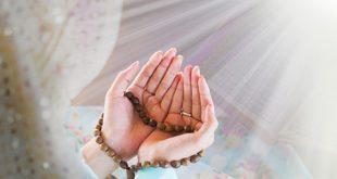 خواندن نماز شب و سحر خیزی از منظر قرآن مجید