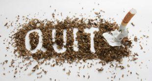 تغذیه مناسب برای بعد از ترک سیگار