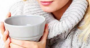 توصیه های طب سنتی برای سردترین فصل سال