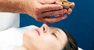 آیا هیپنوتیزم می تواند به کاهش وزن شما کمک کند؟