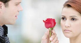 5 نشانه که می گوید پسری آمادگی ازدواج با شما را دارد!!