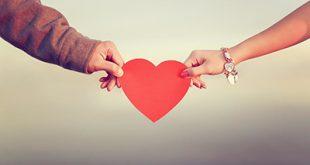 پایان رابطه عاطفی؛ سوالاتی که باید از خودتان بپرسید