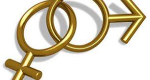 رابطه جنسی بدون ارگاسم یا کارزا karezza چیست؟