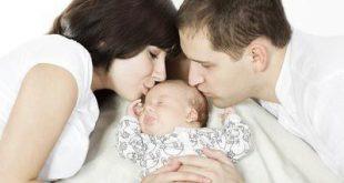 قوانین رابطه زناشویی بعد از زایمان طبیعی و سزارین
