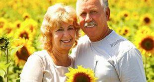 6 راز دوام ازدواج والدین تان که باید بدانید!!