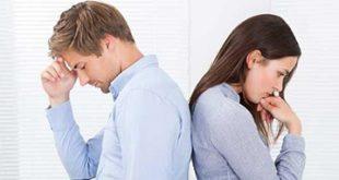 زندگی زناشویی تان را با این ترفندها نجات دهید!