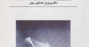 دانلود کتاب هنر رمان میلان کوندرا pdf