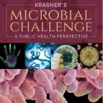 microbial challenge pdf