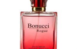 ادو پرفیوم زنانه بونوچی مدل Rouge حجم ۱۰۰ میلی لیتر_۵e032e501b99e.jpeg