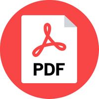 de.baumann.pdf_512x512
