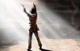 حسته از گناه