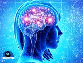 Photo of چه طوری تمرکز ذهن و فکر داشته باشید؟ علت های عدم تمرکز ذهن چیست؟
