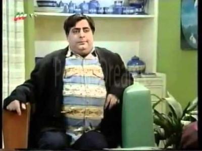 Photo of کلیپ خنده دار ازدواج طغرل در سریال خنده دار برره