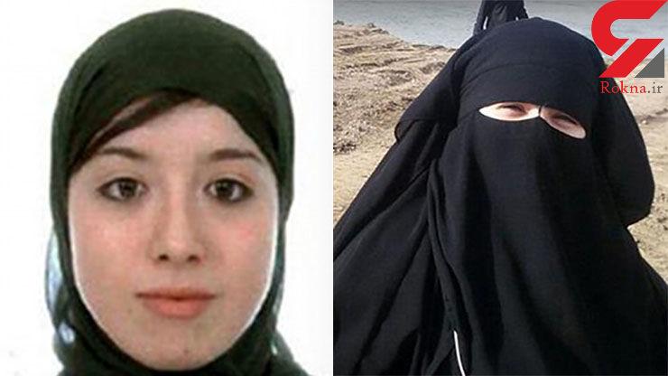 Photo of کلیپ بمپ گذاری داعش در کنار دریای آلمان و دستشویی زنانه
