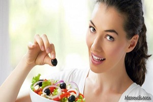 خوراکی-های-افزایش-میل-جنسی