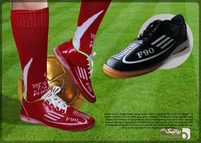 Photo of بهترین کفش استاندار برای پیاده روی چه کفشی است؟ خرید بهترین کفش ورزشی