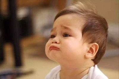 Photo of روش هایی برای برخورد با کودک لوس