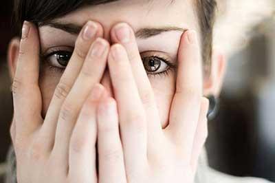 اعتماد به نفس جنسی برای خانم ها