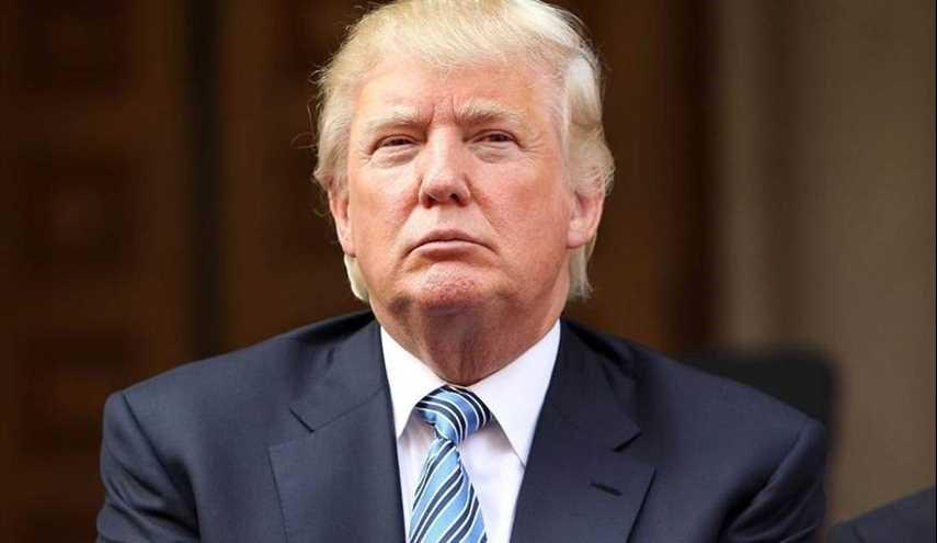 ترامپ به زودی سندی علیه افبیآی منتشر میکند