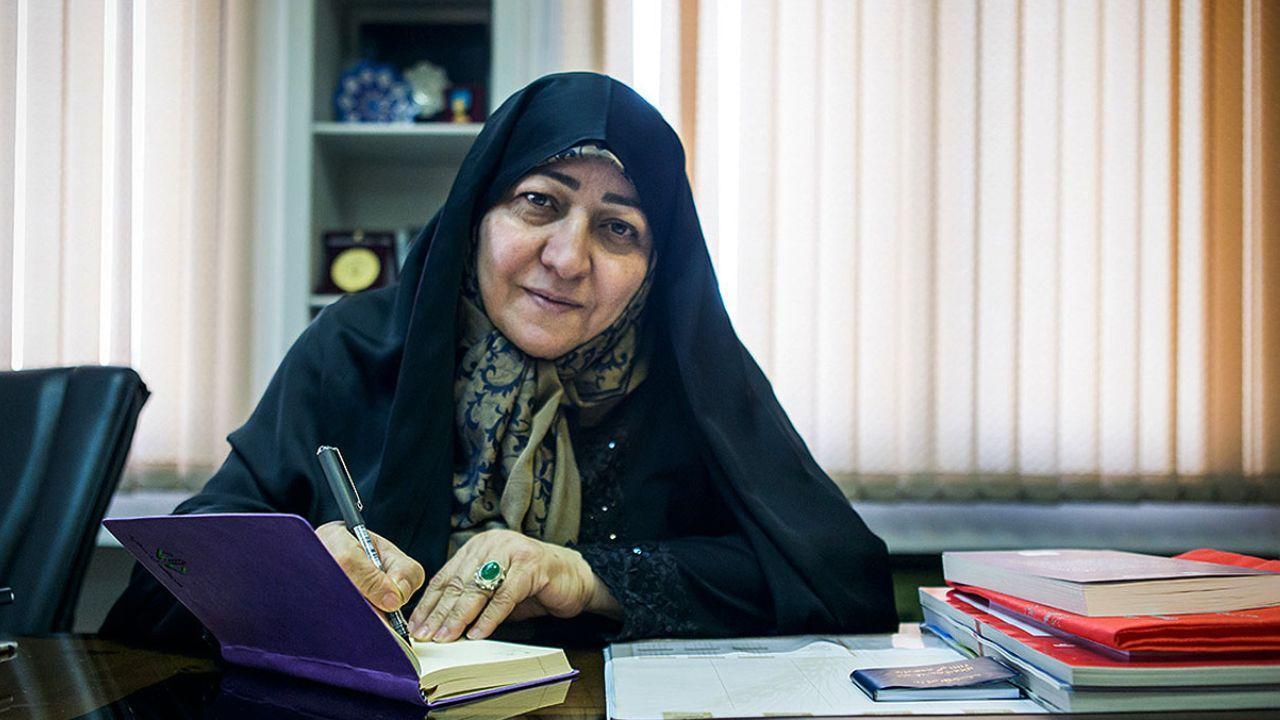 سهیلا جلودارزاده: لایحه تامین امنیت زنان بیشتر شبیه شیر پاکتی شده است