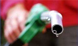 عضو کمیسیون انرژی مجلس: تاکنون اقدامی برای سهمیهبندی بنزین انجام نشده است