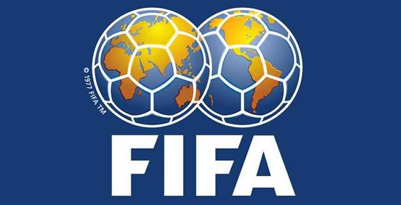 فیفا: هیچ بازیکن دوپینگی در جام جهانی نداشتیم