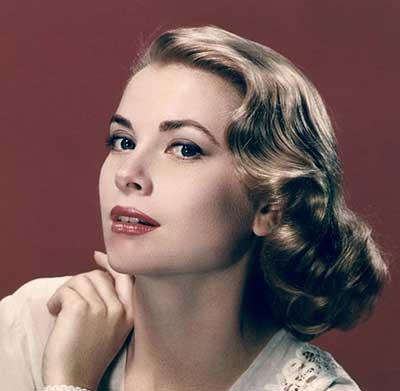 Photo of مدل مو زنان سلطنتی، از فرح پهلوی تا کیت میدلتون