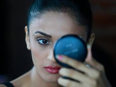آرایش محبوب زنان کشورهای مختلف جهان