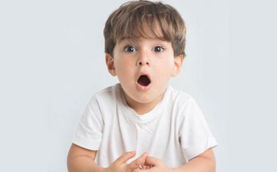 Photo of اگر بچه ای رابطه جنسی والدینش را به طور اتفاقی دید چه کار کنیم؟