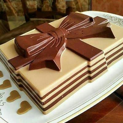 chocolate1-nessafah-cream1.jpg