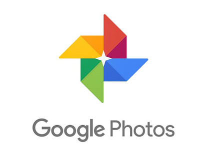 سازماندهی تصاویر در google photos با استفاده از قابلیت بایگانی