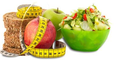 بهترین خوراکی ها برای کاهش وزن
